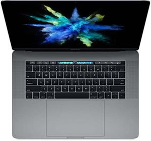 Laptop Apple Macbook Pro De 15,4 Pulgadas De 512 Gb Tácti