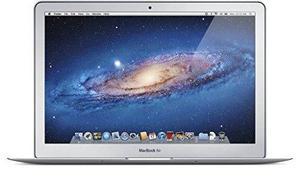 Laptop Macbook Air Mc965ll / A Portátil De 13,3 Pulgadas