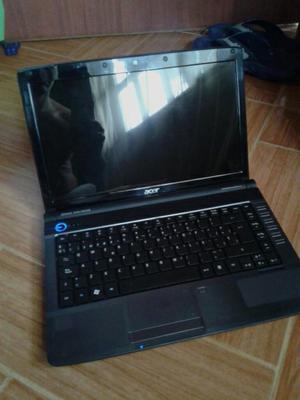 Portatil Acer para Reparar O Repuestos