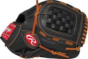 Rawlings Premium Serie Pro Glove Series