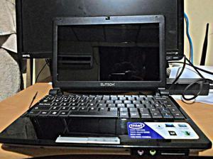 Se Vende en Buen Estado Mini Lapto Negoc