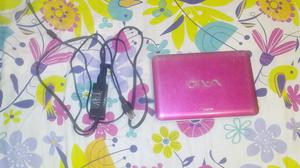 Vendo Portatil Sony Leer