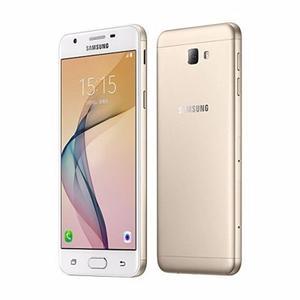 Galaxy J5 Prime 4g Doble Flash Lector De Huellas 2ram Nuevos