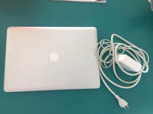 "Macbook Pro 13"" Core i5"