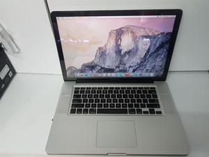 Macbook Pro Core2duo de 15