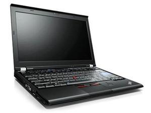 Portatil Corei5 Lenovo Corporativo X220