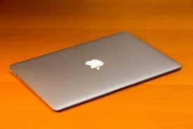 Remato Macbook Air 13.3 Core I5 1.3 Ghz, Ram 4gb 128gb Solid