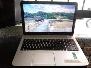 Se Vende Computador Portatil Hp Core I7