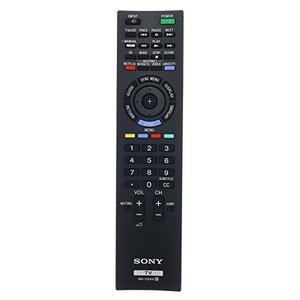 Sony Rm-yd059 Reemplazo Original De Fábrica Tv Inteligente