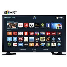 Tv 32j Samsung Smart Tv Wi Fi Directo