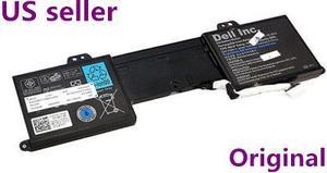 + Auténtica Batería Dell Inspiron Duo  Tablet Pc