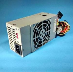 Fuente De Poder Power Dell Inspiron 530s 531s Tfxd5w