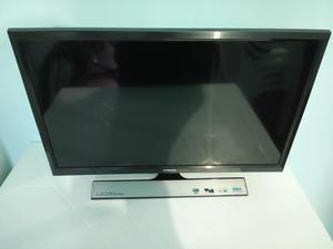 LED TV Monitor de 24 pulgadas
