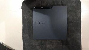 Playstation  Gb, 2 Controles, 2 Juegos