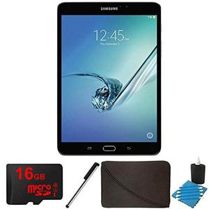 Samsung Galaxy Tab S2 De 8,0 Pulgadas Wi-fi Tablet (negro /