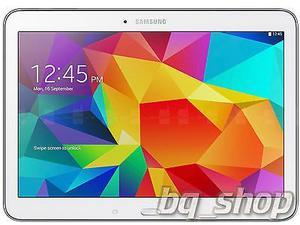 Tablet Samsung Galaxy Tab  T530 Wifi De 16 Gb Quad