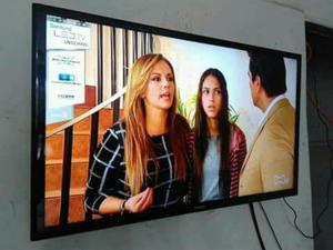 Televisor Samsung con Tdt Modelo Nuevo