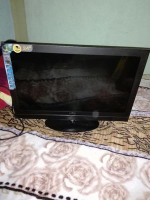 Tv Led 24 Pulgadas Full Hd