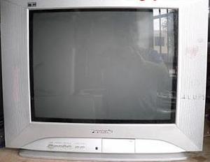 Vendo television 21 medellin antioquia Tel: