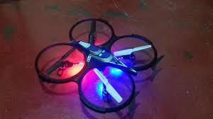 drone vendo cambio se cambia por camara de video celular