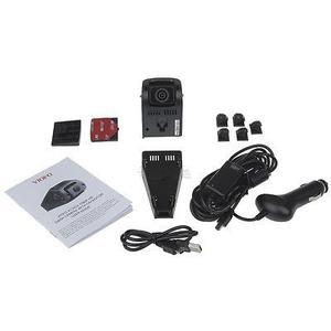 Estados Unidos Dash Cámara Viofo A118c2 Condensador Hd