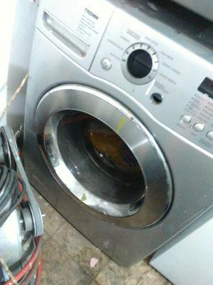 Lavadora Secadora Repuestos