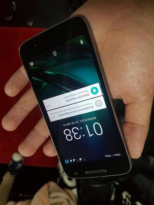 Moto G4 Play Vendo