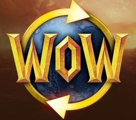 Oro Wow - Ficha Del Wow - Saldo Battle.net