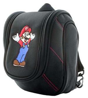 Super Mario Deluxe Game Traveler (3ds911) Para Nintendo 3ds