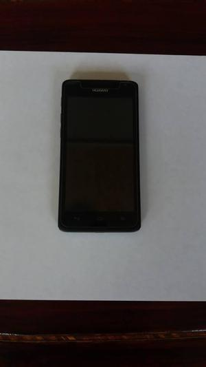 Vendo Celular Huawei y530