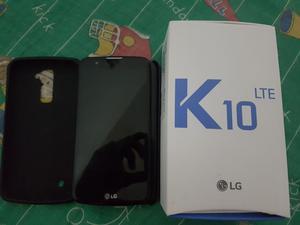 Vendo Lgk10