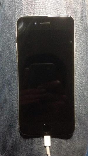 iPhone 6 64Gb Repuestos O Reparación