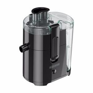 Extractor De Jugos Black & Deker Jebd Garantia De 12 Mes