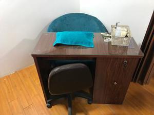 Mueble, Poltrona Y Silla Manicure Y Pedicure Nuevos Sin Uso