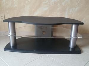 Mueble para TV y sonido