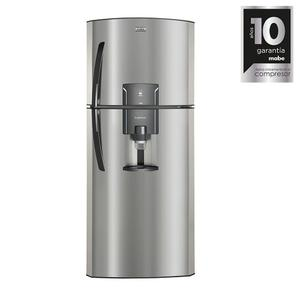 Neveras Mabe - Nevera Mabe No Frost 360lt Rmp360yjcss