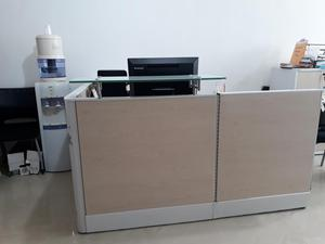 Solo muebles posot class for Muebles baratos remate