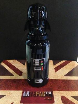 Termo Star Wars Darth Vader Artefacto Store