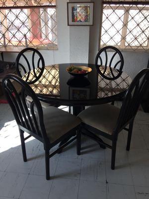 Cedro O Flor Morado En Cada Uno De Nuestros Posot Class # Muebles Rekreo Bogota