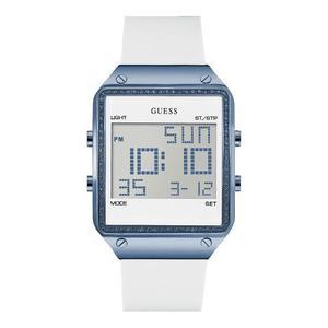 Reloj Guess Iconic Digital Mujer Ul3