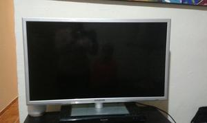 Smart Tv Hyundai 32 Pulgadas