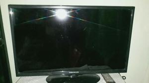 Televisor de 32 P