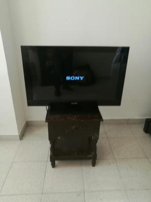 Vendo Televisor Sony de 32 Pulgadas