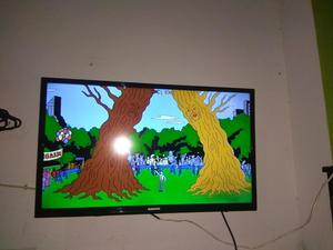 Vendo Tv 32 Pulgadas Exelente Estado