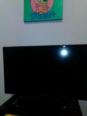 Vendo Tv Samsung 32 Pulgadas