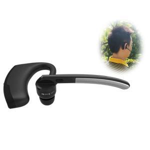 Bluetooth 4.0 Inalámbrico Manos Libres Stereo Auricular