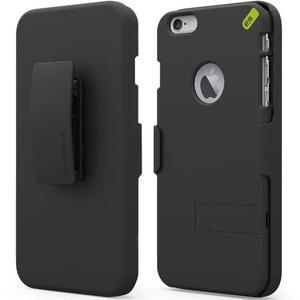 Estuche Original Puregear Apple Iphone 8 7 6s 6 Plus Se 5s 5