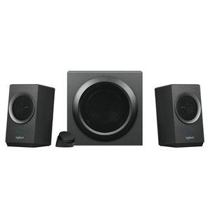 Logitech Z337 Parlante Sistema De Sonido 2.1 Bluetooth