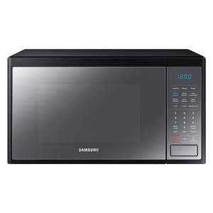 Microondas Samsung - Horno Microondas Samsung 1.1 Pc