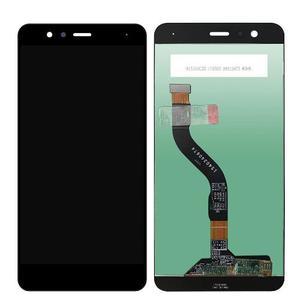 Pantalla Completa Display + Tactil Huawei P10 Lite